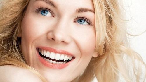 Niềng răng lệch hàm hiệu quả bất ngờ cho bạn-4