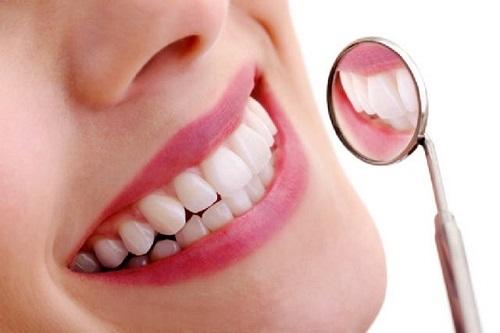 Răng sứ titan có mấy loại? Loại nào tốt nhất?-3