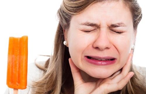 Làm răng sứ sau bao lâu thì hết ê buốt? Cách xử lý hiệu quả-3