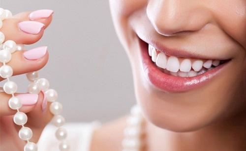 Làm răng sứ thẩm mỹ loại nào tốt nhất?-1