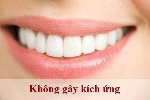 Làm răng sứ thẩm mỹ loại nào tốt nhất?-3
