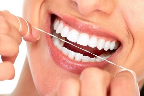 Làm răng sứ thẩm mỹ loại nào tốt nhất?-4