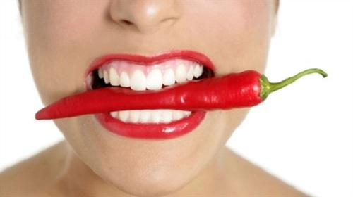 Nhổ răng khôn không nên ăn gì để vết thương mau lành 1
