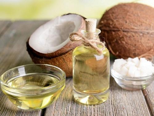 Tẩy trắng răng bằng dầu dừa hiệu quả ra sao? 2