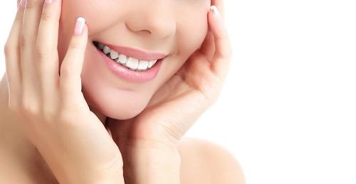 Lấy cao răng có đau hay không? Tìm hiểu cách giảm thiểu cao răng 3