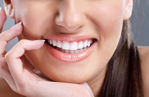 Trồng răng bị rụng - Cách phục hình hiệu quả cho bạn 3