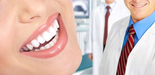 Bọc răng sứ bao lâu thì ăn được thưa bác sĩ *