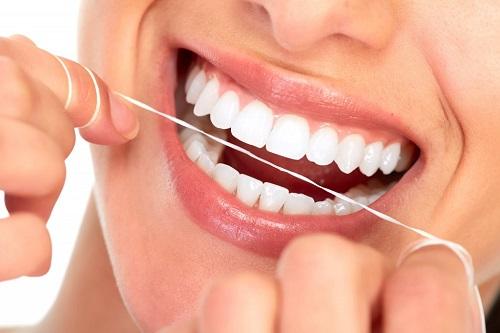 Bọc răng sứ có tháo ra được không? Giải đáp thắc mắc 1
